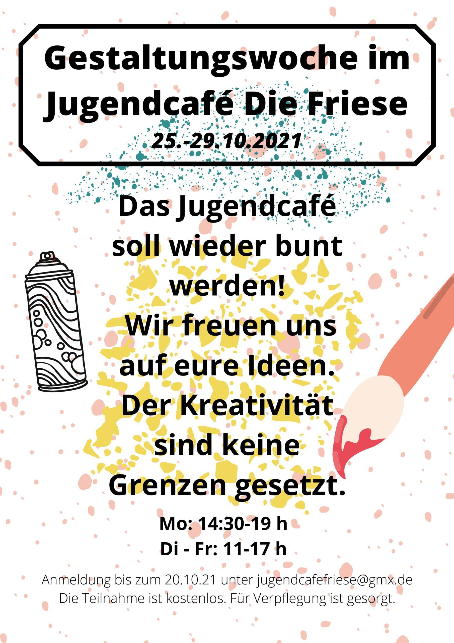 jugendcafe-blog